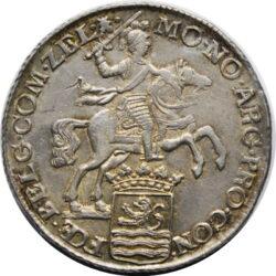 dukaton 1762