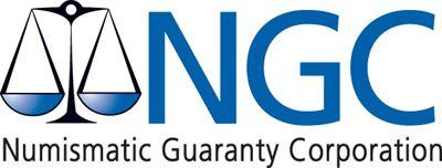 logo_ngc