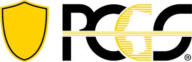 logo_pcgs