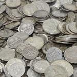 silver_150