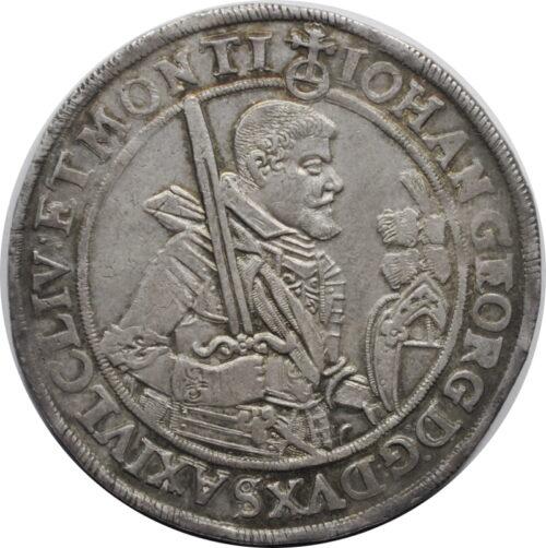 talar 1624
