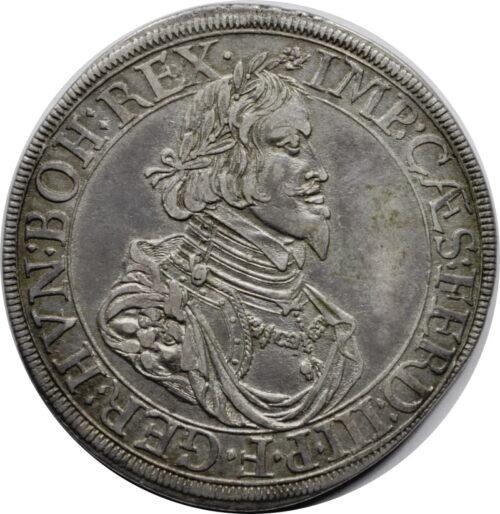 talar 1641