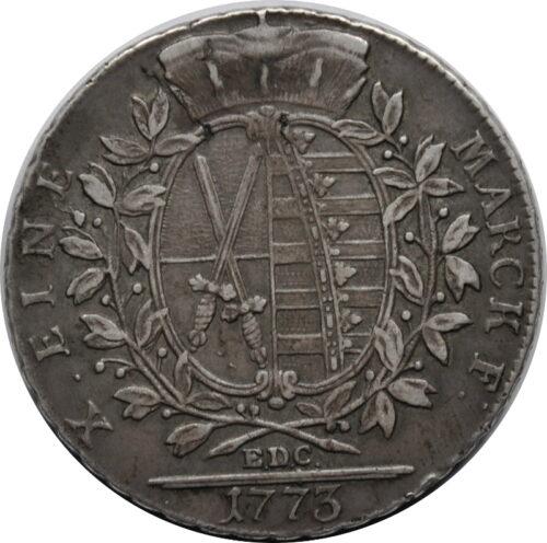 talar 1773