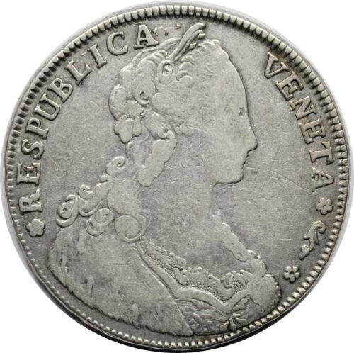 talar 1794