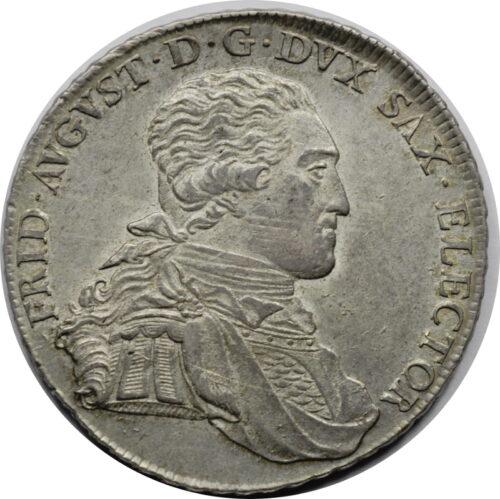 talar 1795