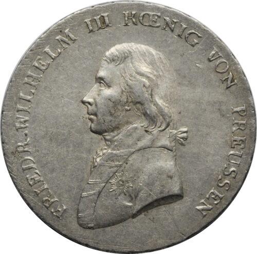 talar 1799
