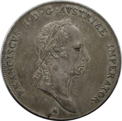 talar 1829
